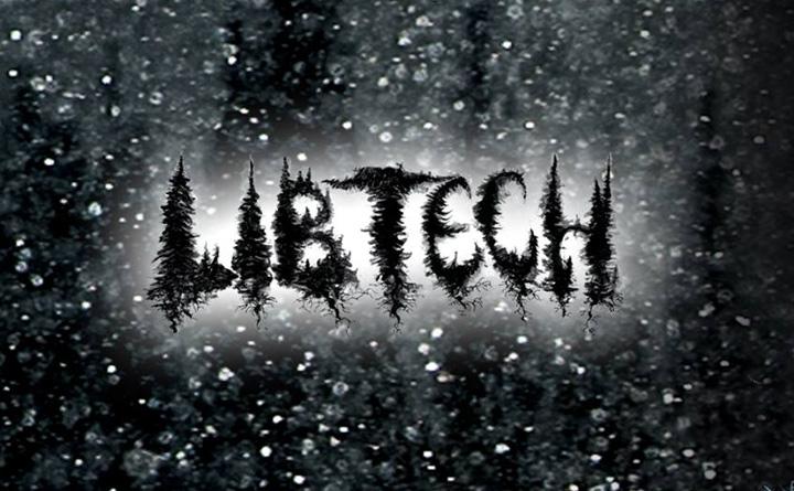 lib tech 2019