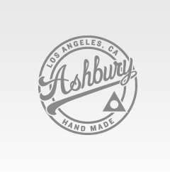 ashbury Лого