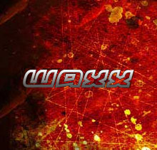 Waxx Лого