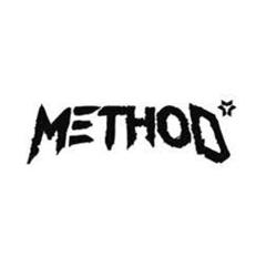 Method Mag Лого