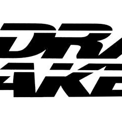 Drake Лого