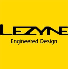 lezyne Лого