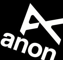 anon Лого