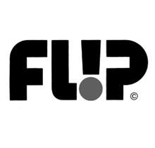 Flip Лого