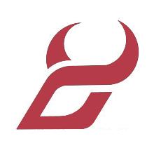 demon Лого