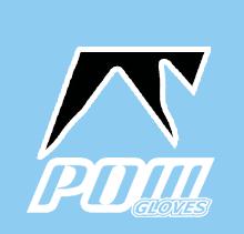 pow Лого