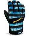 dakine FIERO ръкавици
