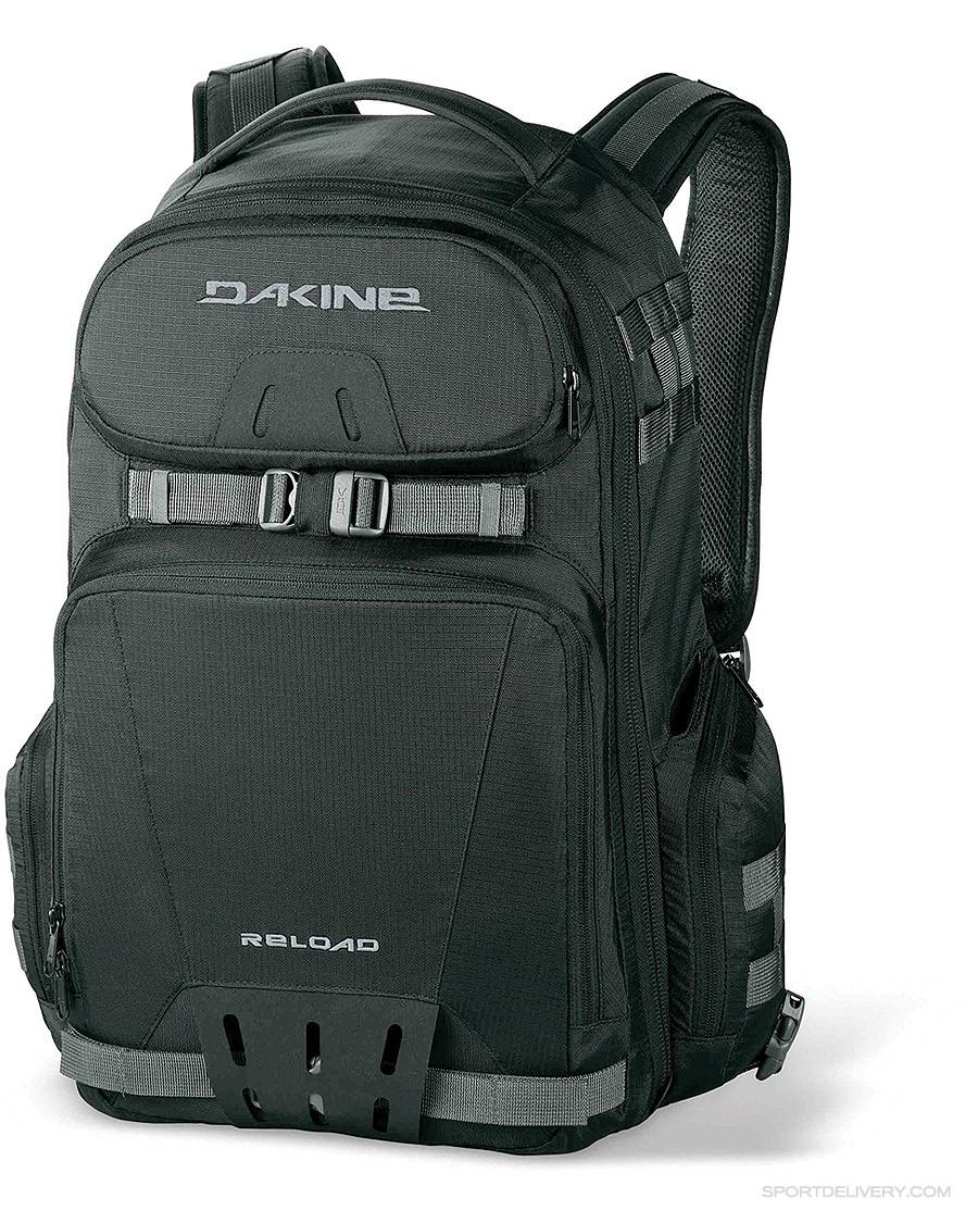 cab0fc88aa1 dakine Раница RELOAD - backpacks - Sport Delivery shop