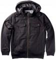 NIXON Admiral Quilted Jacket яке