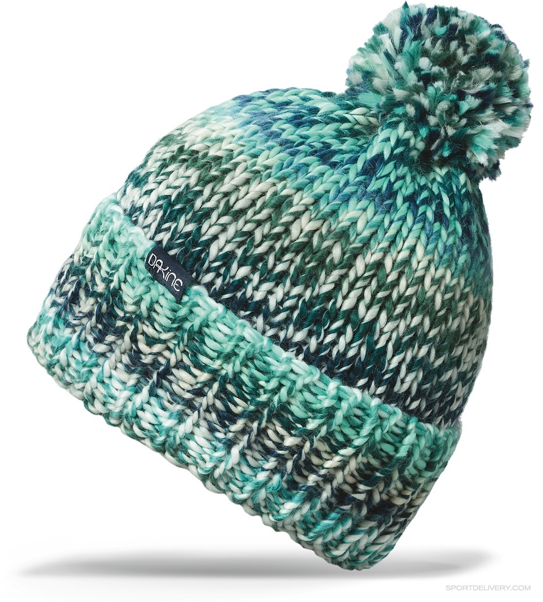 645d5a891b9 dakine JADE - beanies - Sport Delivery shop