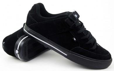 15e27d863a CIRCA 205 VULC - men s shoes - Sport Delivery shop