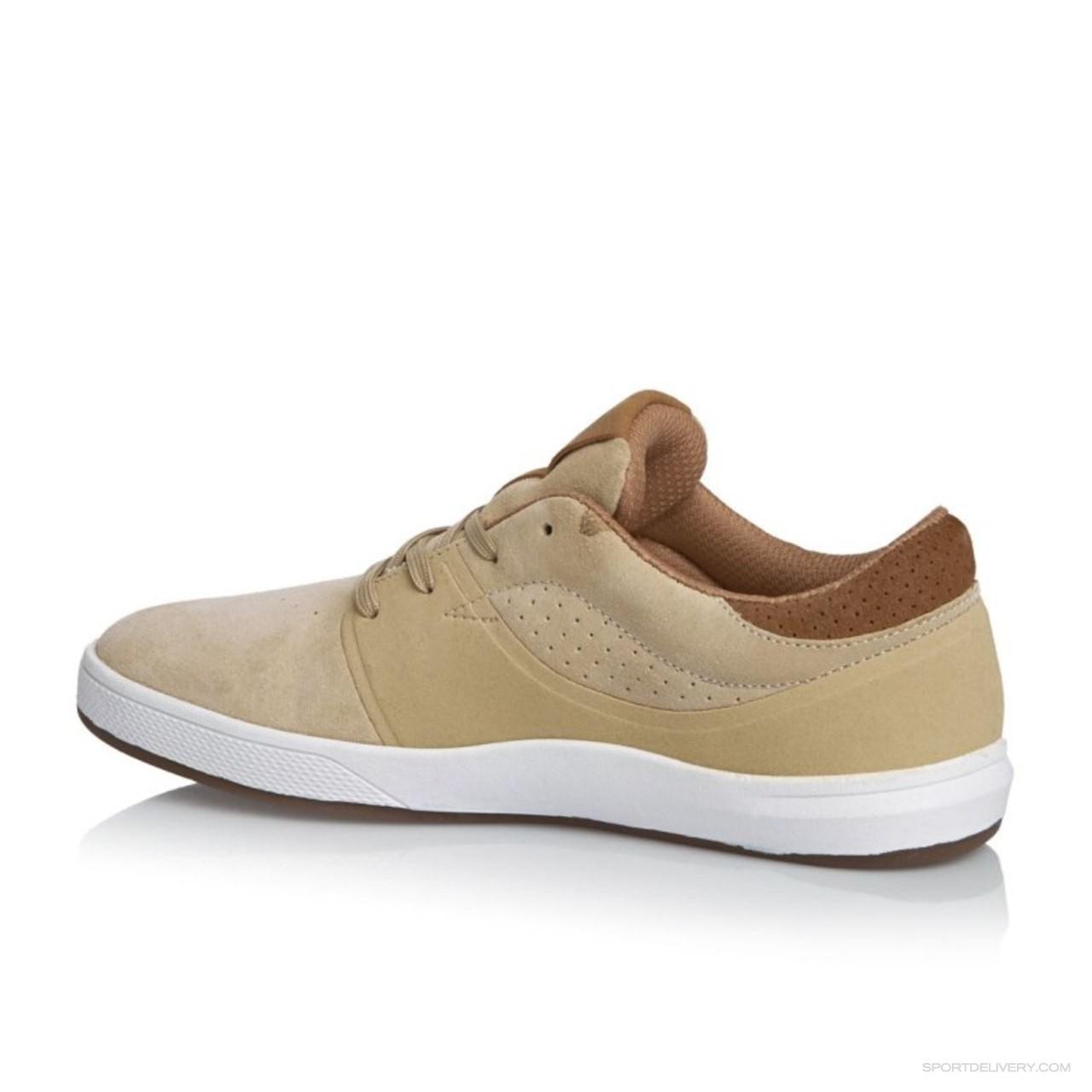 Globe Mahalo SG - men's shoes - Sport