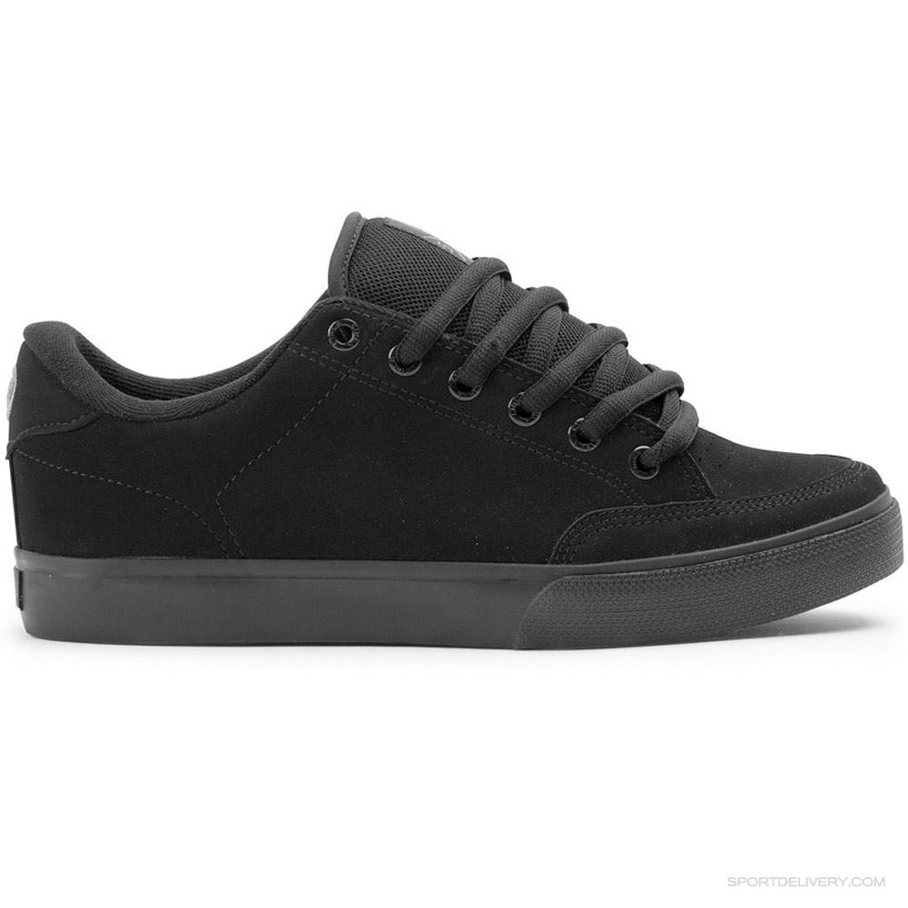 Circa AL50 - men's shoes - Sport