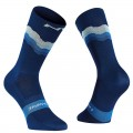 Northwave SWITCH SOCKS  чорапи